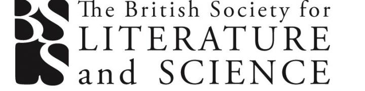The British Society for Literature and Science